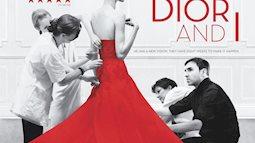 5 bộ phim về thời trang đáng xem cho những ngày nghỉ cuối năm