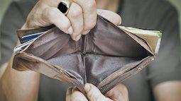 Sai lầm tiền bạc chị em cần tránh trong năm mới 2019