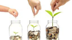 5 chiến lược chi tiêu và tiết kiệm hiệu quả cho một năm mới, khởi đầu mới