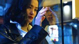 """Hết làm """"mèo trắng"""" sang chảnh, Đông Nhi trở nên diễn sâu trong MV mới"""