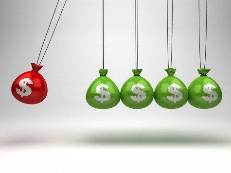 Tạo lập thói quen quản lý tài chính cá nhân ở tuổi 25