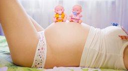 Không muốn sảy thai – sinh non mẹ bầu cần giữ vệ sinh 3 bộ phận sau