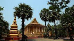 Khám phá miền Tây: top 5 ngôi chùa nổi tiếng nhất