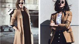 Phù phép quần áo rẻ tiền thành sang chảnh như đồ hiệu
