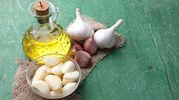 Muốn có mái tóc óng ả đón Tết hãy phục hồi hư tổn của tóc bằng loại dầu gội siêu đặc biệt này