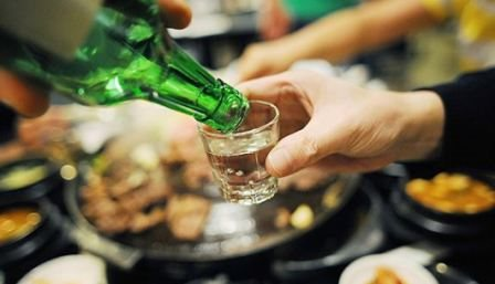 Những ngộ nhận thường thấy về việc giải rượu sau tiệc vui