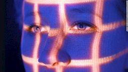 Kỳ diệu Công nghệ AI nhận dạng bệnh di truyền