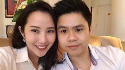 Primmy Trương xóa sạch ảnh Phan Thành, có lẽ đã đường ai nấy đi?