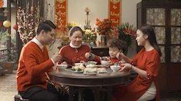 """Phim ngắn """"Chỉ cần mẹ vui"""" kết hợp Hà Anh Tuấn lấy không ít nước mắt người xem"""