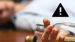 Bợm nhậu chớ vội đắc ý khi nghe bác sĩ dùng bia giải độc rượu