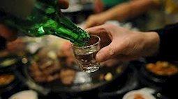 3 cách giải rượu nhanh và đơn giản nhất trong dịp Tết