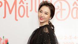 Kiểu tóc mới của Hari Won gây thương nhớ vì quá sang chảnh, hiện đại
