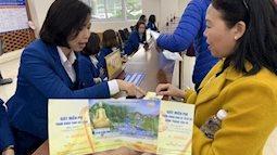 Miễn phí thăm quan Hạ Long, Yên Tử cho khách bay chặng TP HCM – Vân Đồn
