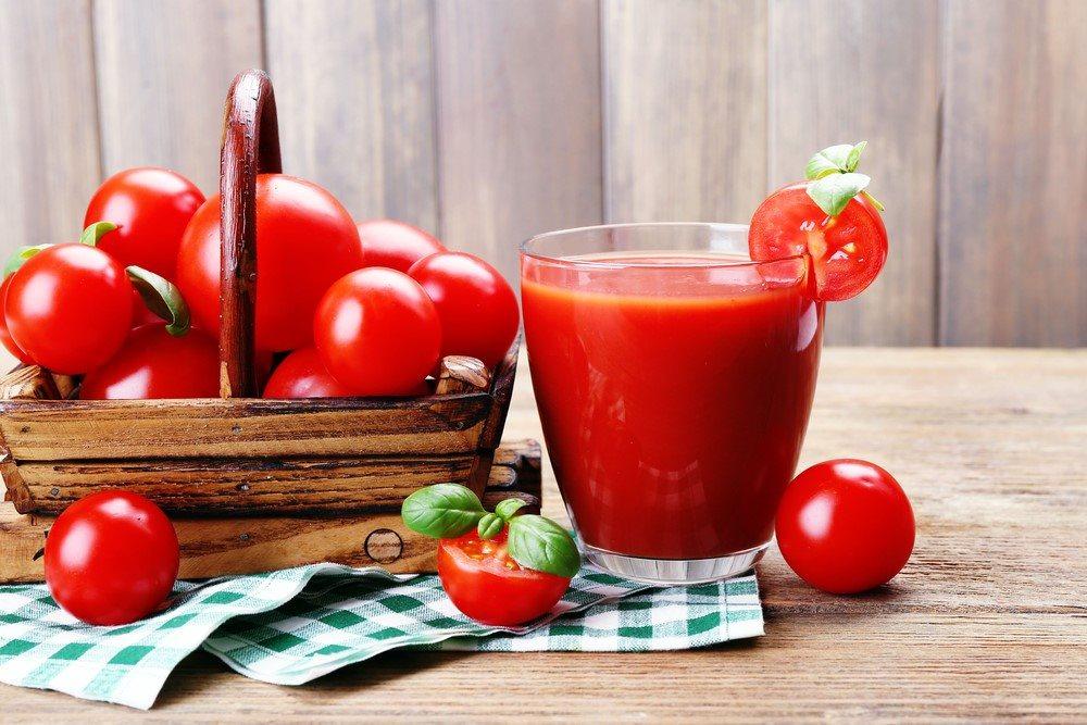Uống rượu xong nhớ ăn những loại quả sau để giảm độc tố hiệu quả cho cơ thể