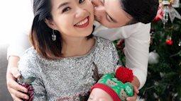 Dân mạng ghẹo Lê Khánh có thêm con sau 3 tháng vượt cạn, và đây là sự thật