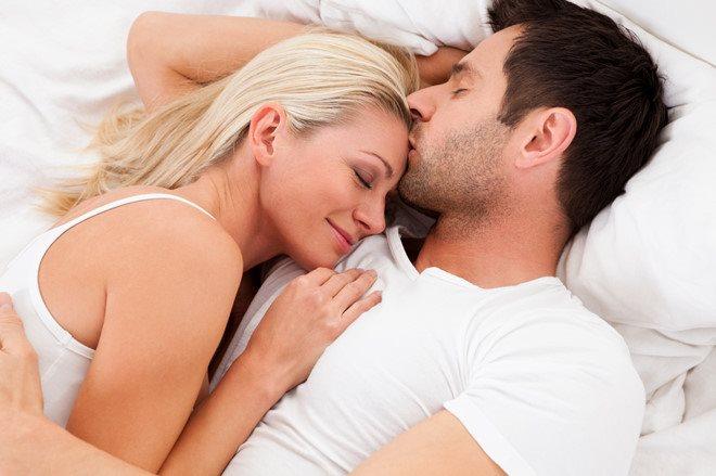 Thành phần không được công bố trong sản phẩm tăng cường tình dục gây hại cho sức khỏe