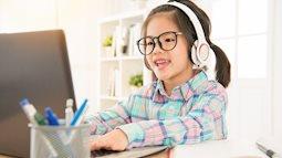 9 cách dạy con thông  minh mẹ hiện đại cần biết