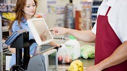 Đừng làm điều này với hóa đơn siêu thị nếu không muốn ung thư