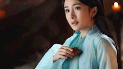 Căng thẳng giành quyền nuôi con gái giữa Dương Mịch và Lưu Khả Uy