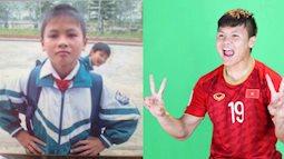 U23 Việt Nam 10 năm trước và nay thay đổi ra sao