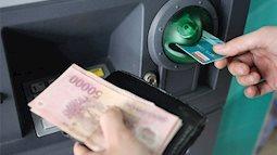 Bí quyết để sử dụng thẻ an toàn trên máy ATM và thanh toán online