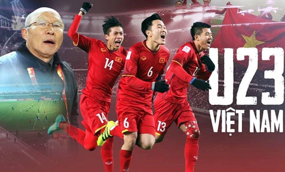 """Tour cổ vũ đội tuyển Việt Nam vào tứ kết Asian Cup """"nóng"""" với giá 27 – 30 triệu đồng/khách"""