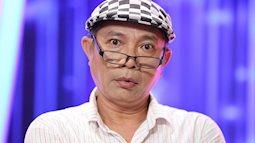 Sau câu 'Showbiz quá nhiều điếm', nghệ sĩ Trung Dân bỗng nổi như cồn