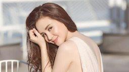 """Mặc Minh Tuyết phân trần, Vy Oanh vẫn """"nóng mặt"""" khi đàn chị hát bài hit của mình"""