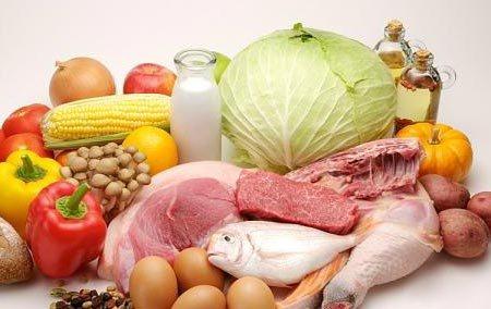 Ngày Tết đừng bỏ qua nhóm thực phẩm mang lại sự ấm áp cho cơ thể