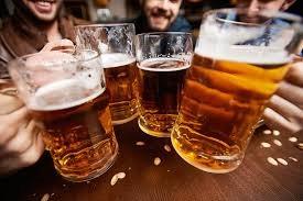Ngày Tết, đừng mắc sai lầm như thế này khi dùng mẹo giải rượu