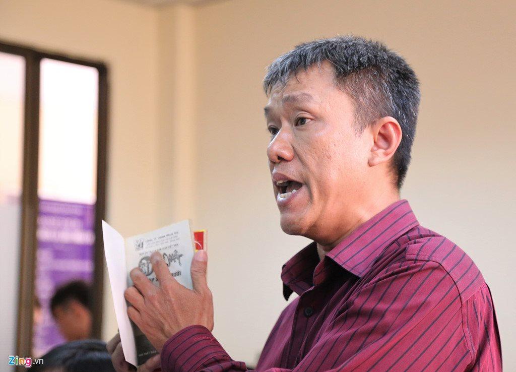 Tiếp tục lùm xùm vụ bản quyền tác giả truyện Thần đồng đất Việt