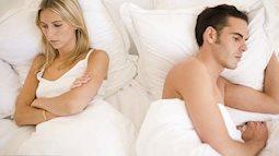 Bạn biết gì việc chồng vẫn xuất tinh, nhưng không có tinh trùng?