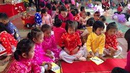 Chơi Tết ở Sài Gòn - Hà Nội: Cha mẹ nên dẫn con đi đâu?