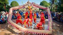 Kỷ niệm 230 năm chiến thắng Ngọc Hồi - Đống Đa: Về thăm đất võ Tây Sơn