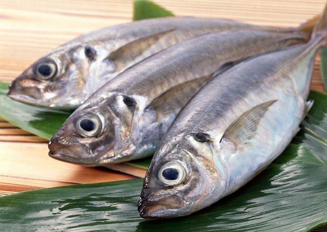 Cách chọn cá tươi ngon để chế biến món ăn chống ngấy sau 3 ngày Tết