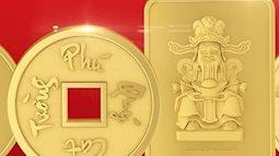 Mua vàng ngày Thần Tài 2019 như nào để may mắn cả năm?