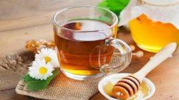 Lợi ích bất ngờ từ thói quen ăn 1 thìa mật ong trước khi đi ngủ