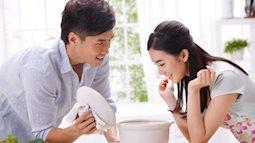 Những lý do để bạn thắt chặt chi tiêu trong dịp Lễ tình yêu