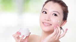 Thời gian giãn cách lý tưởng để bôi các loại kem dưỡng da là bao lâu?