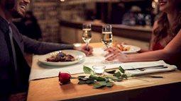 Chồng sẽ tràn ngập hạnh phúc khi vợ tặng các món quà này dịp valentine