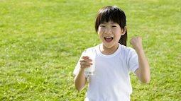 Cách chăm sóc con trẻ trong mùa nồm ẩm mà mẹ nào cũng nên biết