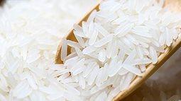 Sự thật : Gạo càng trắng dinh dưỡng càng giảm
