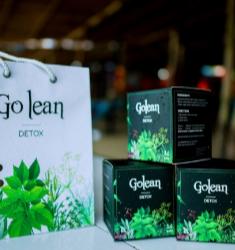 Rủi ro tiềm ẩn khi trà giảm cân chứa chất cấm vẫn được rao bán tràn lan