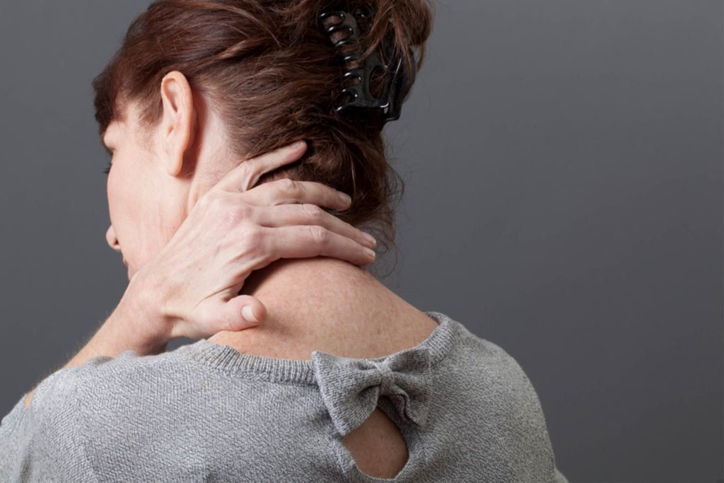 Giải mã 9 cơn đau bỗng dưng ập đến đột ngột