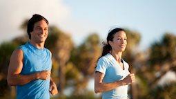 Giảm cân sau Tết như nào cho an toàn, hiệu quả, bền vững?