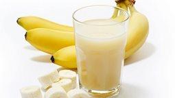 7 món sinh tố bổ dưỡng giúp trẻ hứng thú ăn hơn mỗi ngày