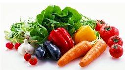 Giảm nguy cơ suy thận – ung thư thận nếu chăm chỉ ăn những loại thực phẩm sau