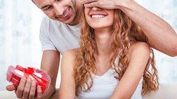 Valentine - dịp để phụ nữ khoe mẽ, hơn thua quà cáp trên mạng xã hội?
