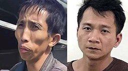 Bắt khẩn cấp nhiều đối tượng liên quan đến vụ nữ sinh giao gà bị giết hại ở Điện Biên
