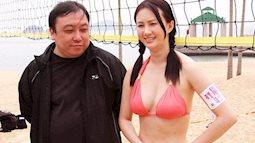 Sock Diễn viên Trung Quốc phải ngủ với 30 người gã đàn ông chỉ đổi lấy vai diễn